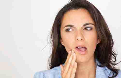 Οι 8 πιο σοκαριστικές θεραπείες στην ιστορία της ιατρικής