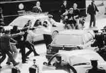 10 περιπτώσεις κατά συρροή δολοφόνων που συγκλόνησαν την Ελλάδα