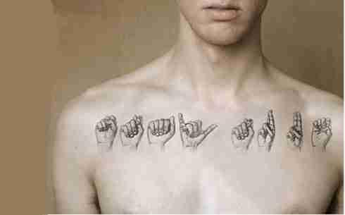 Μάθετε να διαβάζετε τη γλώσσα του σώματος σαν ειδικός