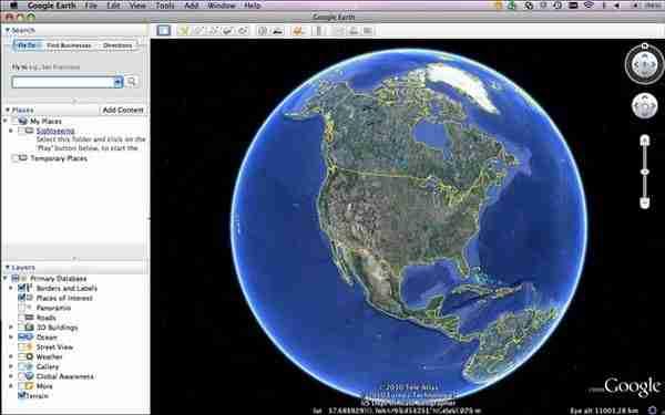 dinfo.gr - 10 περίεργες πληροφορίες από όλο τον κόσμο