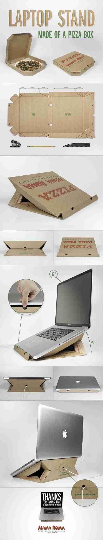 dinfo.gr - 20 απίστευτα έξυπνες ιδέες για DIY κατασκευές