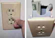 dinfo.gr - 28 παράξενοι τρόποι για να προστατέψετε την περιουσία σας