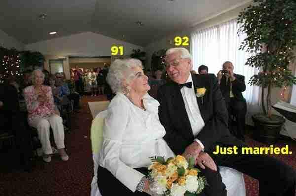 dinfo.gr - Η πραγματική ευτυχία σε 15 φωτογραφίες!