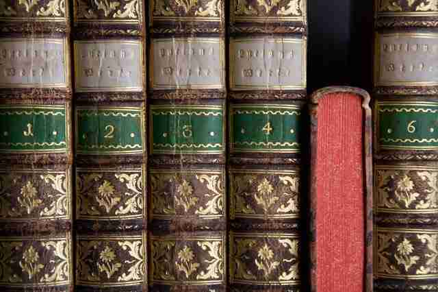diaforetiko.gr : admont abbey monastery library austria 12 Η μεγαλύτερη και πιο όμορφη μοναστική βιβλιοθήκη στον κόσμο