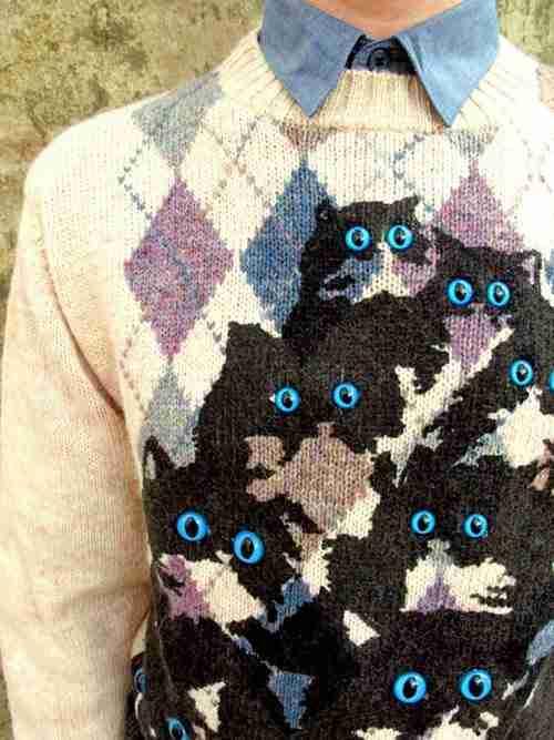 dinfo.gr - Τα 35 χειρότερα πουλόβερ που έχουν φορεθεί ποτέ!
