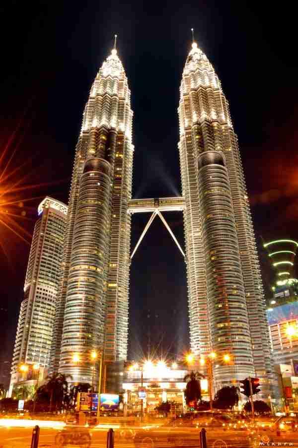 dinfo.gr - 10 διάσημα κτίρια που πρέπει οπωσδήποτε να επισκεφτείτε