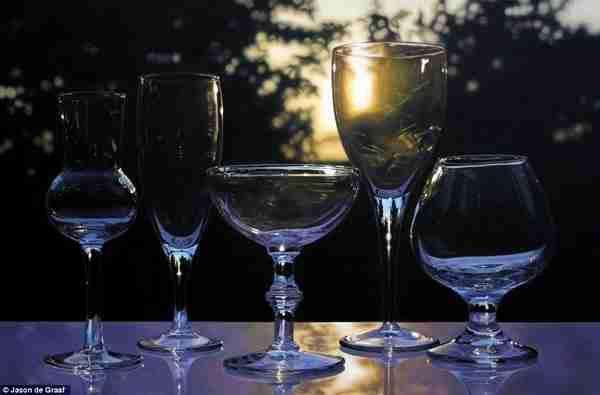 diaforetiko.gr : realistic painting jason graaf 29 Η πιο αληθινή ζωγραφική που έχετε δει!