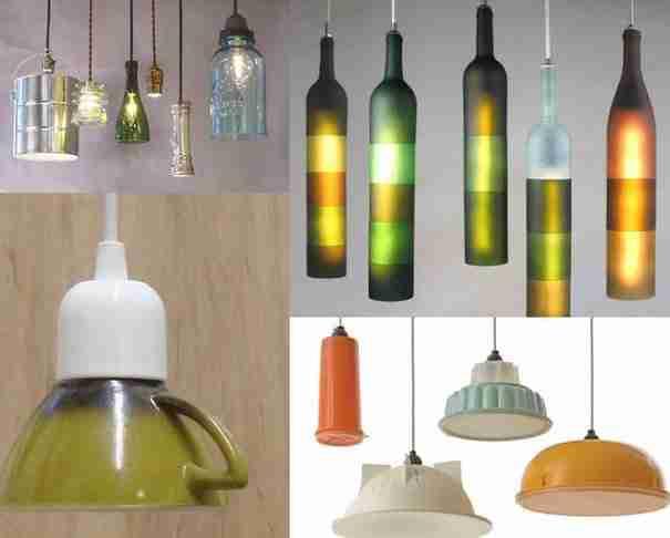 dinfo.gr - 50 έξυπνες ιδέες DIY που θα διευκολύνουν την ζωή σας