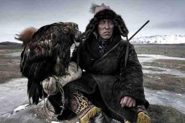 dinfo.gr - 20 εκπληκτικές φωτογραφίες από τα Παγκόσμια Βραβεία Φωτογραφίας της Sony