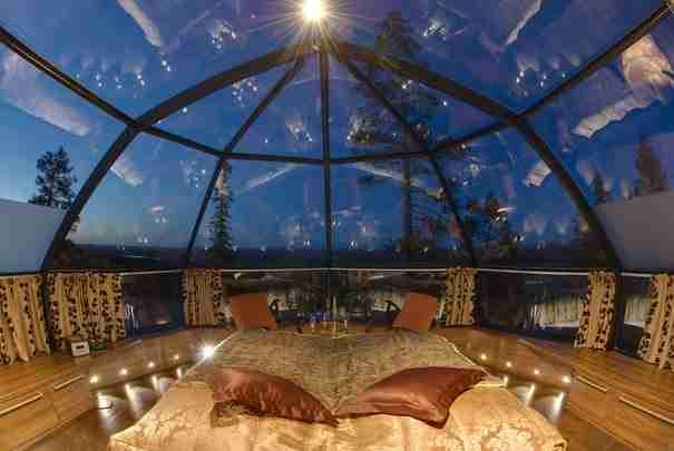 dinfo.gr - 30 ξενοδοχεία που πρέπει να επισκεφθείτε πριν πεθάνετε!