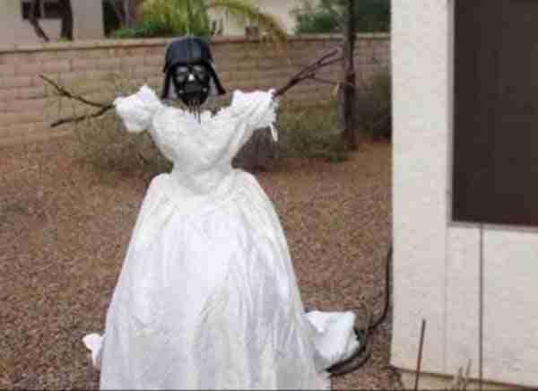 dinfo.gr - 10 άνθρωποι που πήραν πάρα πολύ άσχημα το διαζύγιο τους..