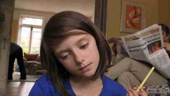 dinfo.gr - Συγκλονιστικό βίντεο παρουσιάζει τις συνέπειες του πολέμου στα παιδιά