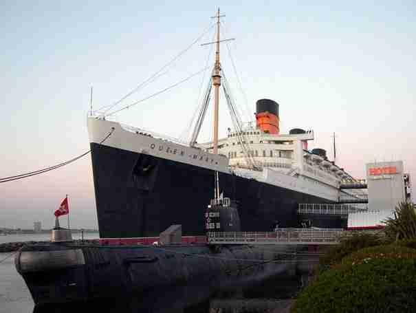 dinfo.gr - Τα 10 πιο τρομακτικά στοιχειωμένα ξενοδοχεία στον κόσμο!