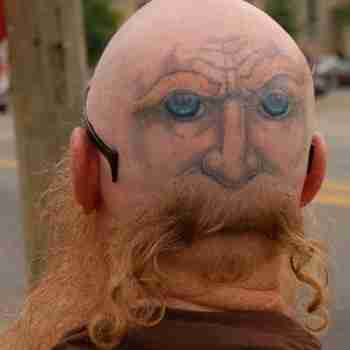 dinfo.gr - 35 από τα χειρότερα τατουάζ που έχετε δει ποτέ!