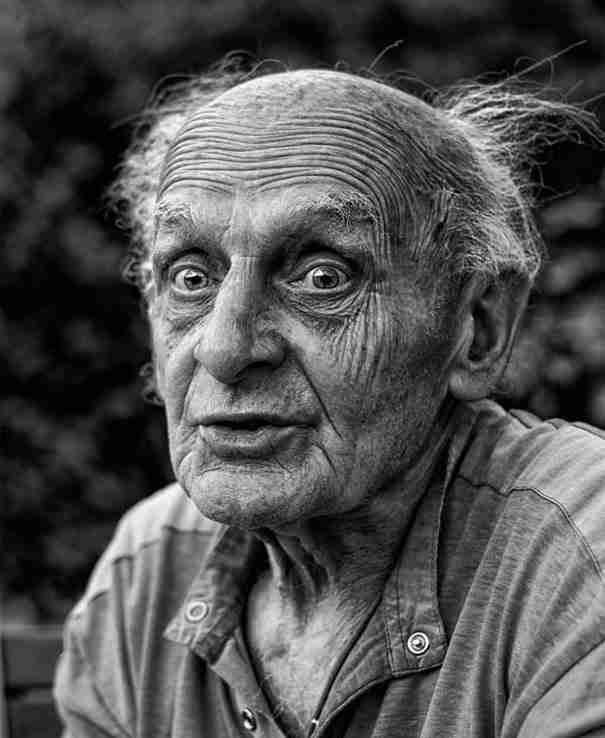 dinfo.gr - Ο κύκλος της ζωής μέσα από 10 φωτογραφίες