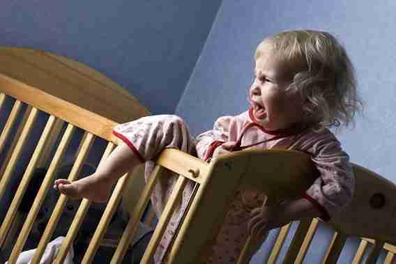 dinfo.gr - 20 φωτογραφίες που αποδεικνύουν γιατί η ζωή ενός γονέα μπορεί να γίνει ο χειρότερος εφιάλτης.