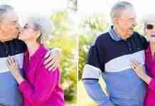 dinfo.gr - 9 ηλικιωμένα ζευγάρια αποκαλύπτουν τα μυστικά ενός ευτυχισμένου γάμου!