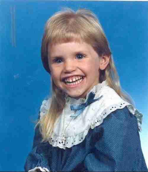 dinfo.gr - 28 παιδικά κουρέματα μιας άλλης εποχής που προκαλούν άφθονο γέλιο!