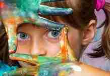 22 πράγματα που οι δημιουργικοί άνθρωποι κάνουν διαφορετικά από τους υπόλοιπους. Εάν είστε δημιουργικοί, θα καταλάβετε