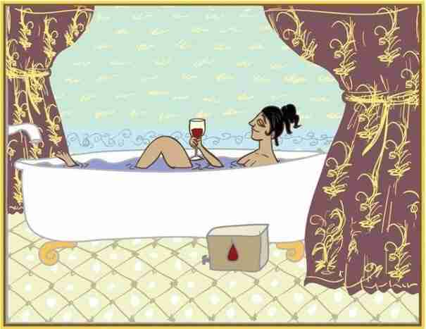 Το Κάμα Σούτρα των παντρεμένων: Το λιγότερο ερωτικό εγχειρίδιο που γράφτηκε ποτέ!