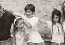 Θα αγοράζατε iPod στα παιδιά σας; Διαβάστε τι απάντησε στην ίδια ερώτηση ο Στιβ Τζόμπς