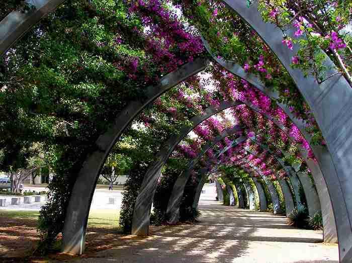 Μπρίσμπεϊν, Αυστραλία