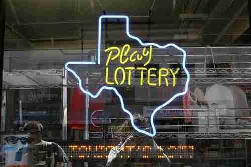 20 νικητές τυχερών παιχνιδιών που ανακάλυψαν ότι τα χρήματα δεν αγοράζουν την ευτυχία