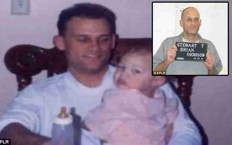 Ένας πατέρας έκανε ένεση με τον ιό HIV στο νεογέννητο μωρό του. Αλλά αυτό δεν είναι καν το πιο συγκλονιστικό