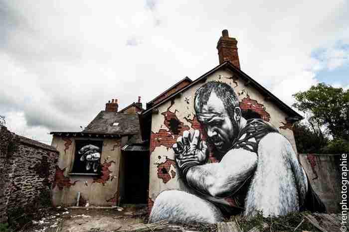 Ρεν, Γαλλία