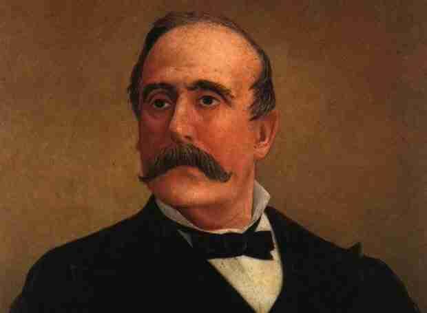 Γεώργιος Αβέρωφ