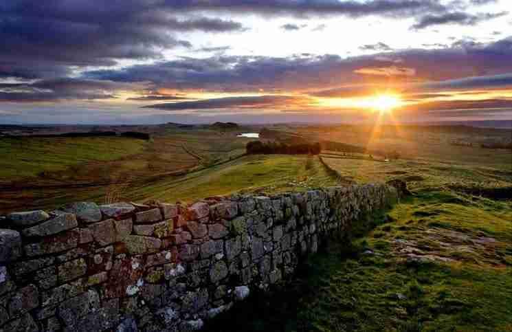 Η άγρια ομορφιά της Σκωτίας σε ένα καταπληκτικό βίντεο!