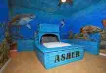 32 παιδικά δωμάτια τόσο επικά που θα ξυπνήσουν το παιδί μέσα σας!