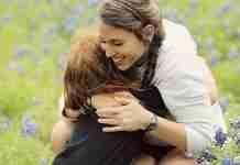 8 αλήθειες που η μεγαλύτερη αδερφή σου δεν θα σου αποκαλύψει ποτέ!