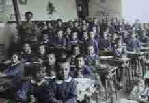 Όταν πηγαίναμε εμείς σχολείο! Τι διαφορετικό είχαν τα δικά μας σχολικά χρόνια σε σχέση με των παιδιών σήμερα;