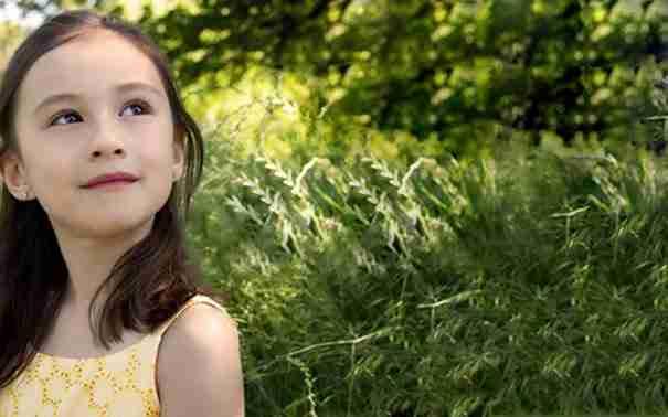 Η μητέρα της πάλευε 3 χρόνια με τον καρκίνο. Αλλά δείτε τι έκανε η κόρη της όταν πέθανε!