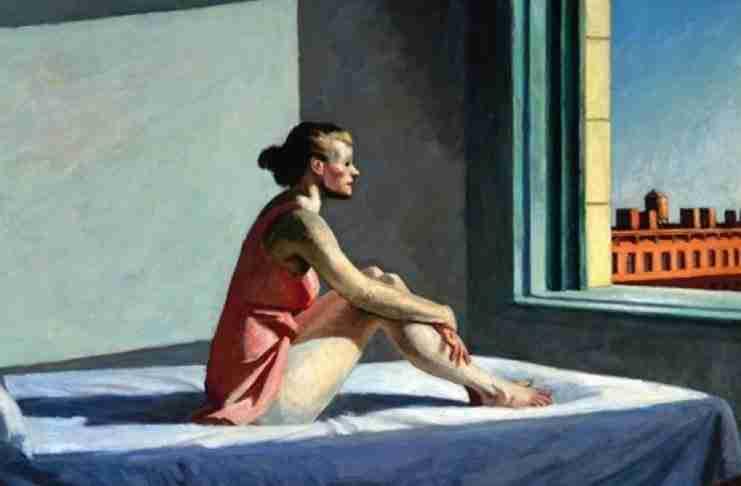 Οι μεγάλες ανακαλύψεις της Ψυχοσωματικής Ιατρικής εξηγούν το κρυφό μήνυμα κάθε ασθένειας