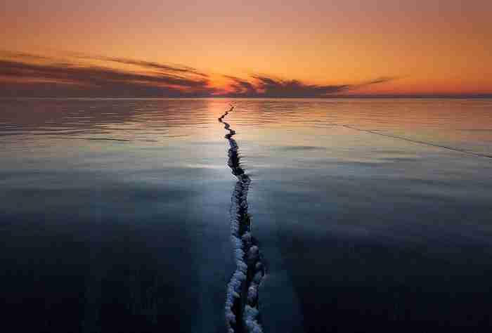Αυτές είναι οι 20 κορυφαίες φωτογραφίες του National Geographic για το 2015. Και είναι εκπληκτικές!