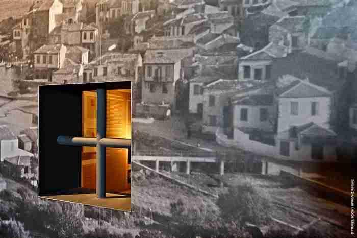 24 θεματικά μουσεία που αξίζει να επισκεφτείτε στην Ελλάδα