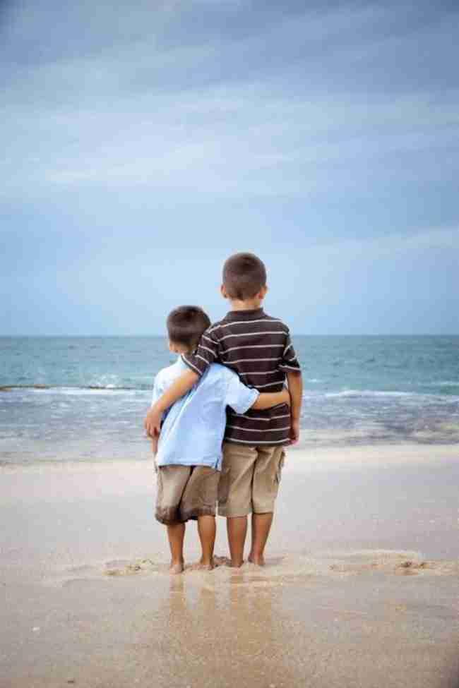 Αποτέλεσμα εικόνας για αδελφια