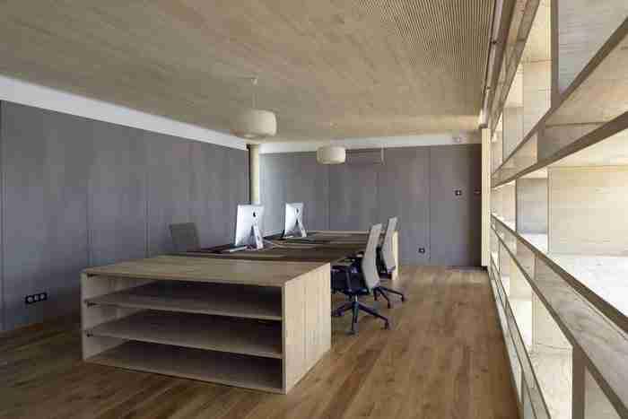 Εταιρία κατασκεύασε σπίτι που το συναρμολογείς σε 4 μέρες με ένα ηλεκτρικό κατσαβίδι!