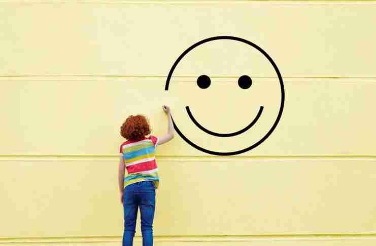 15 πράγματα που δεν κάνουν οι ψυχικά ώριμοι άνθρωποι