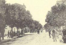 Ποια Μύκονος; Δείτε το μικρό χωριουδάκι της πρωτεύουσας που έκαναν τις διακοπές τους οι Αθηναίοι