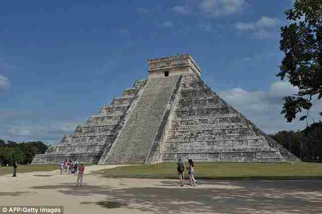 15χρονος μαθητής έκανε μια συγκλονιστική ανακάλυψη και άφησε άναυδους τους αρχαιολόγους!