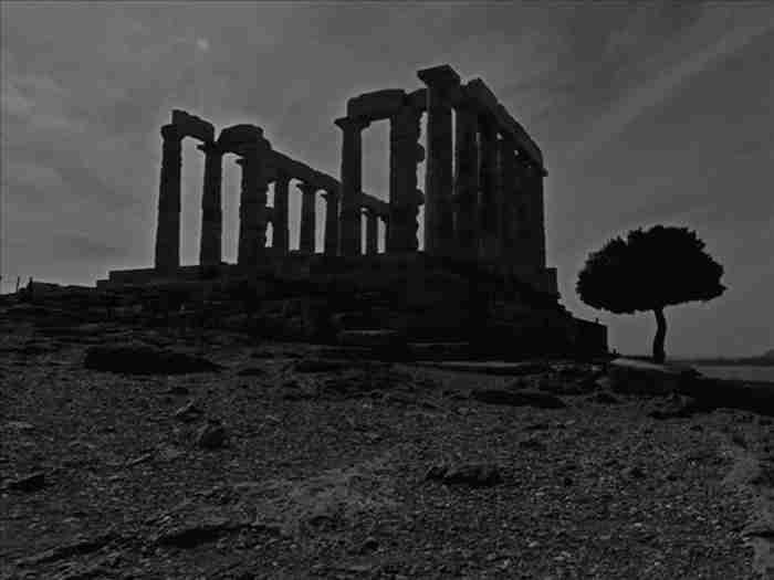 """""""Το θαύμα των Ελλήνων"""": Το Γαλλικό ντοκιμαντέρ που μας γεμίζει περηφάνια που γεννηθήκαμε Έλληνες."""