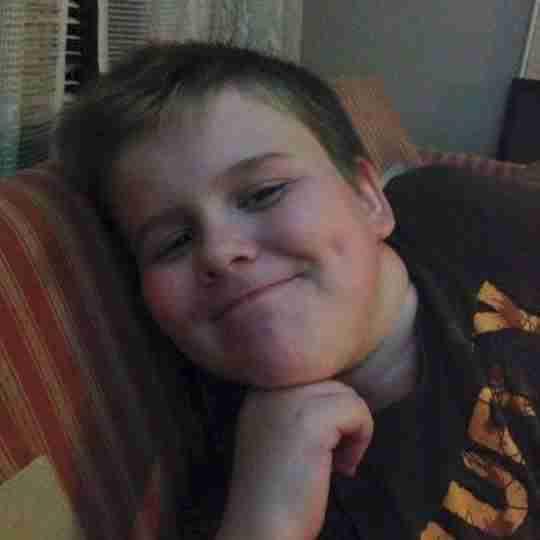 Πριν δώσει τέλος στη ζωή του ένας 13χρονος έγραψε ένα γράμμα. Η επιθυμία των γονιών του είναι να το διαβάσουν όλοι