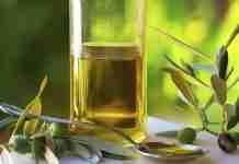 Σύμφωνα με μελέτη το ελληνικό ελαιόλαδο είναι κορυφαίο στον κόσμο και ως γιατρικό
