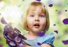 8 λόγοι που τα παιδιά στην Ολλανδία είναι τα πιο ευτυχισμένα του πλανήτη