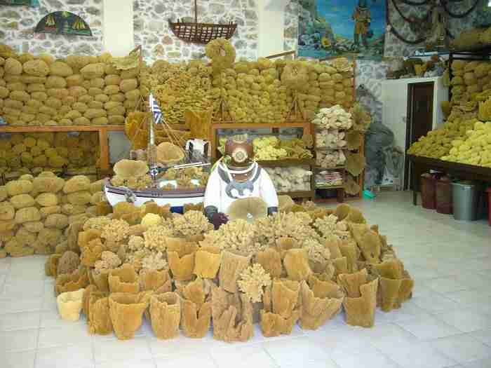 Η Ελλάδα δεν παράγει μόνο σταφύλια και ελιές. Δείτε δέκα πρωτοποριακές παραγωγές που δεν έχουν τίποτα να ζηλέψουν από τις ξένες.
