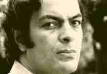 «Στη γειτονιά μου την παλιά είχα ένα φίλο»: Ο Μάνος Λοΐζος θα ζει για πάντα στις καρδιές μας