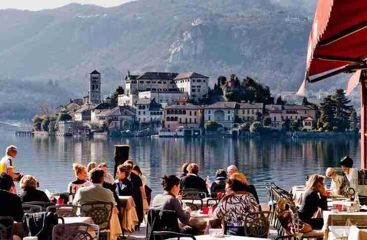 10 λόγοι που τα ταξίδια σας κάνουν καλύτερους